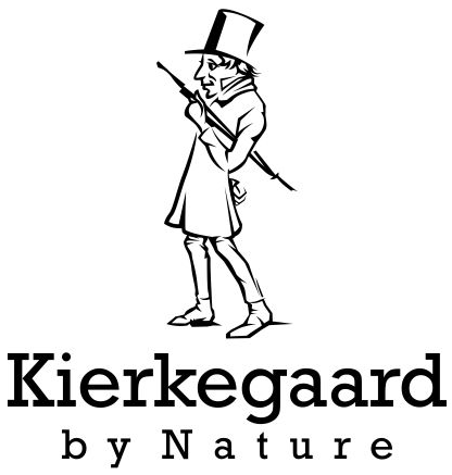 Kierkegaard by Nature