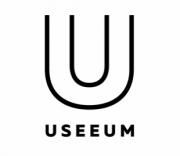 useeum